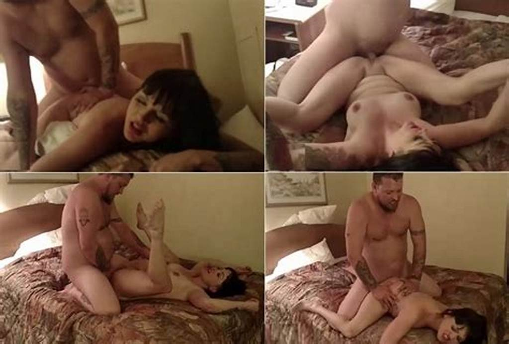 #Cassidy #Lynn #Whore #Mom #Fucks #Her #Son #While #Husbands #Away