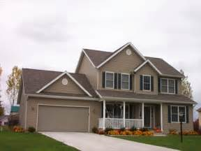 photo of usa house design ideas new american house plans american house plans designs