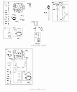 31r977 Briggs Stratton Wiring Diagram