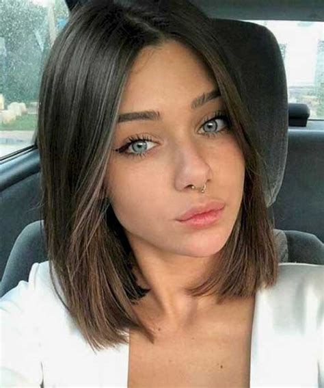 latest pics of long bob hairstyles bob hairstyles 2018