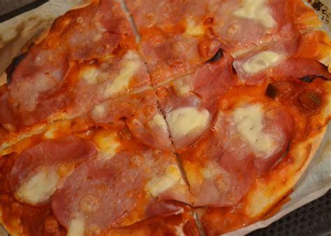 recette pate a pizza avec du lait j ai test 233 les p 226 tes pr 234 tes 224 d 233 rouler quot sans gluten cie quot croustipate bouillon d id 233 es