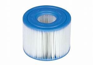 Filtre Intex S1 : intex 29001 spa filter cartridge s1 2 pi ces intex ~ Melissatoandfro.com Idées de Décoration