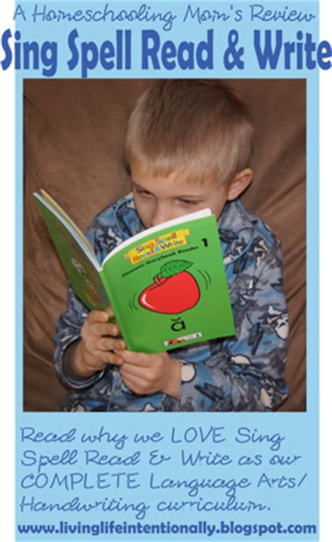 sing spell read and write k 2nd grade 641 | image thumb%25255B6%25255D