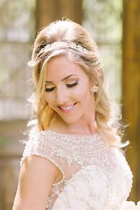 Best Bridal Hair Houston Fade Haircut