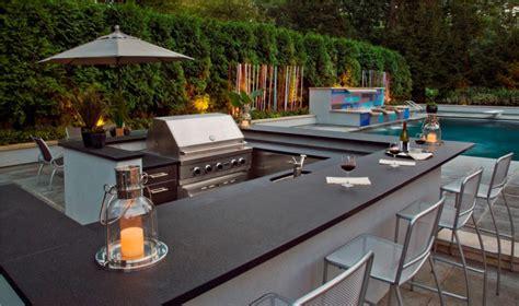 17+ Outdoor Kitchen Countertop Designs, Ideas  Design. Kitchen Shelves South Africa. Kitchen Design Colors 2014. Kitchen Storage Boxes. Quiet Extractor Hood Kitchen