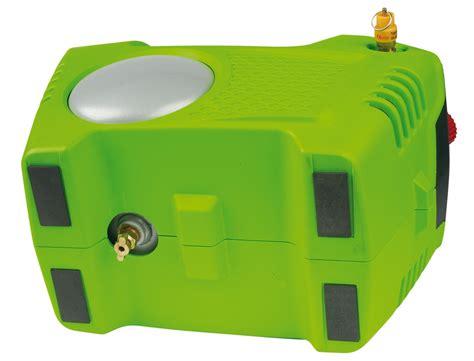 akku kompressor test test kompressoren und druckluftwerkzeuge greenworks 24 v li ion akku kompressor sehr gut