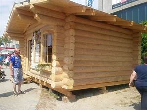 Holz Gartenhaus Winterfest : blockhaus saunahaus gartenhaus ~ Whattoseeinmadrid.com Haus und Dekorationen