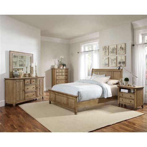 progressive furniture kingston isle panel customizable