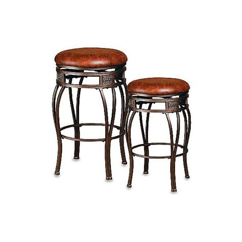 backless counter stool 15 best bar stools images on counter stools 1418