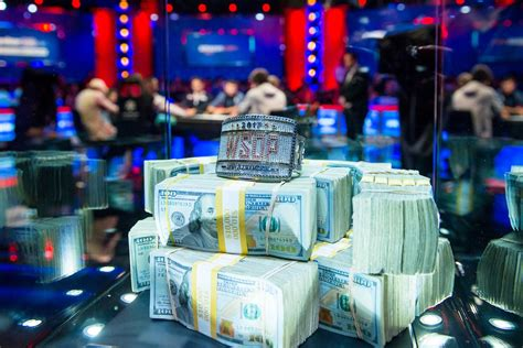 wsop main event final table 2017 ep 62 don 39 t call it a comeback