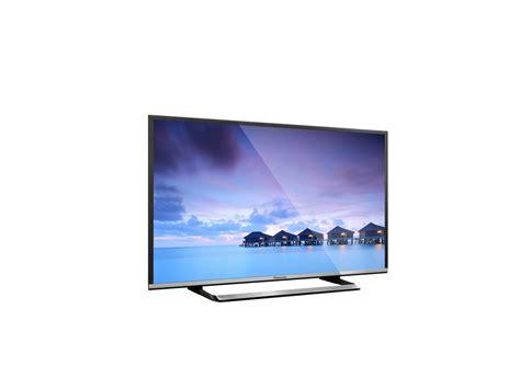 Panasonic Viera Tx-50cs520b 50 Inch Full Hd Smart Led Tv