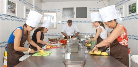 cours cuisine nantes fêter la valentin à nantes quintessia nantes