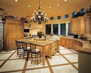 17 Best images about Interior Design: Kitchen on Pinterest ...