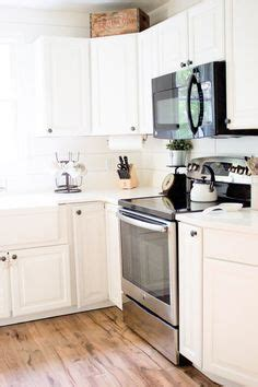 beautiful kitchen cabinets images this master bath the shiplap freestanding tub and 4387