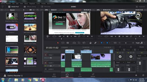 Best Photo Editors For Windows Top 3 Best Editing Software For Windows 7 Windows 8