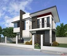 modern minimalist house modern minimalist house 1 home design home design - Home Design Picture
