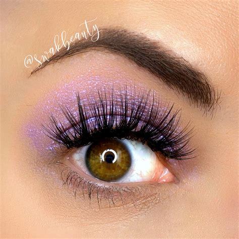 Lavender Shimmer ShadowSense® (Limited Edition