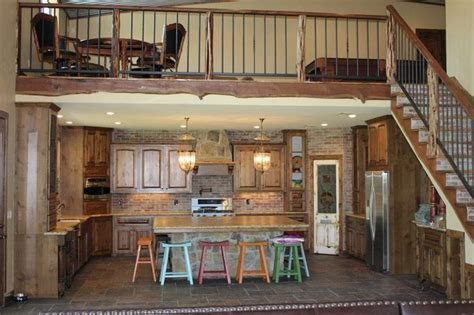 barndominium floor plans with loft barndominium interior pictures studio design gallery