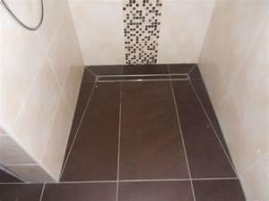 Ebenerdige Dusche Bauen : ebenerdige dusche selber bauen einzigartig ebenerdige dusche einbauen neu home ideen ~ Sanjose-hotels-ca.com Haus und Dekorationen