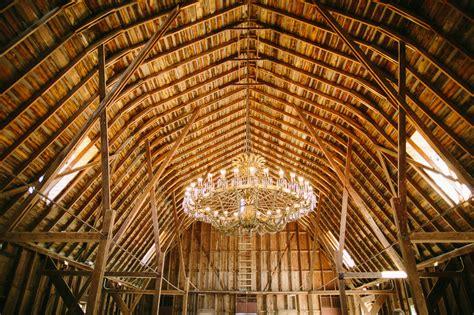 Cottonwood Barn Wedding Photography