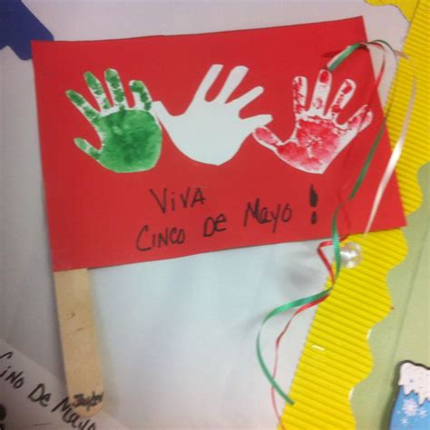 cinco de mayo activities for preschoolers 25 best images about cinco de mayo lesson plan ideas on 457
