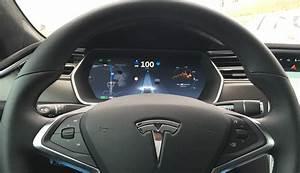 Elektrische Vrachtwagen Van Tesla Heeft Bereik Van 320 Tot 480 Kilometer