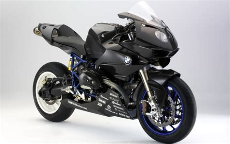 Top Amazing Sports Bike Bmw Hp2 Sport Bike