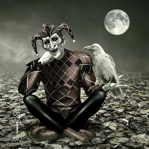 Strange Conversation By Vampirekingdom On Deviantart