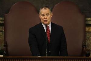 Turzai For Governor? Per House Speaker's Strategist, Very ...