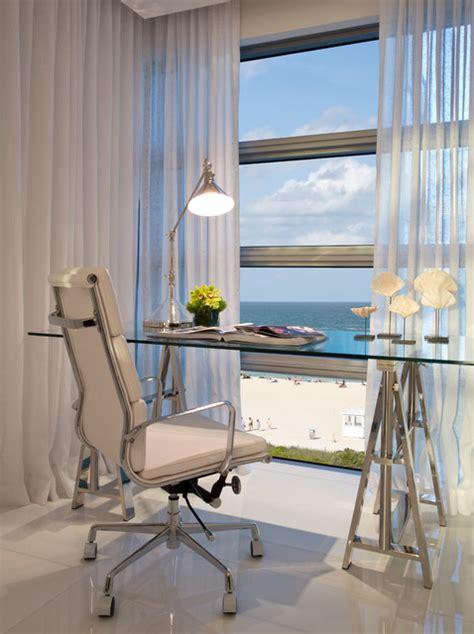 lovely beach inspired ideas   home office design