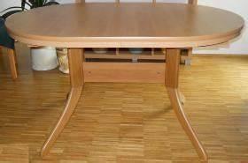 Esstisch 6 Stühle : esstisch oval ausziehbar und 6 st hle sehr gut erhalten in m nchen ausziehbar buche holz ~ Eleganceandgraceweddings.com Haus und Dekorationen