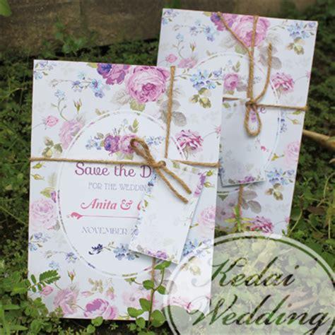 undangan pernikahan terbaru  undangan pernikahan