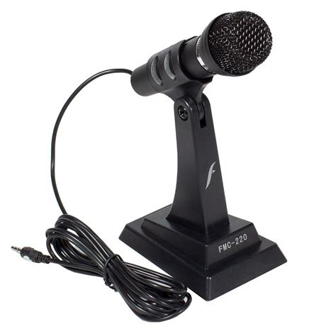 Computer microphone - deals on 1001 Blocks