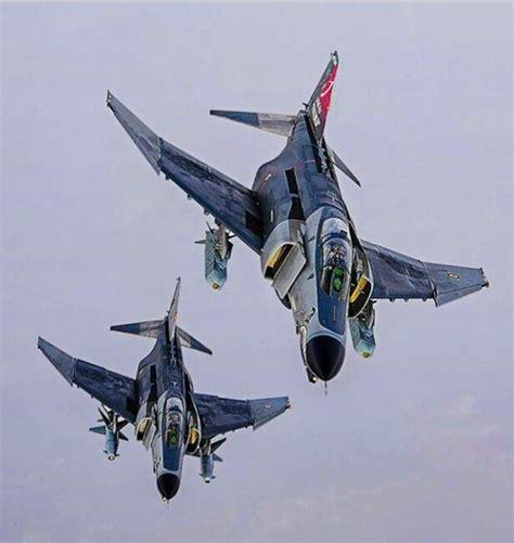 1028 Best F-4 Phantom Jet Fighters Images On Pinterest