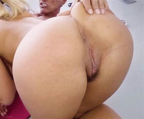 The Most Bonny Wif Otk #Naked #Squeeze #Gif