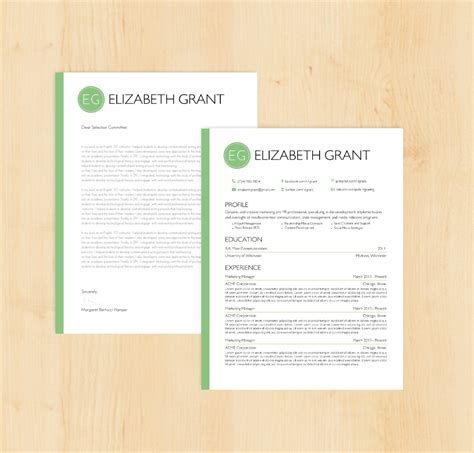 creative resume cover letter templates creative cover letter sles template resume builder