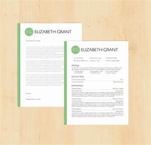 creative cover letter samples template resume builder With free creative cover letter templates