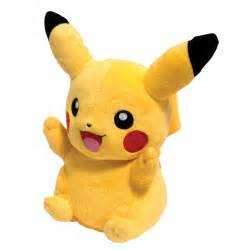 pokemon plush toys images