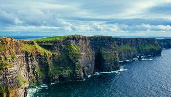wohnmobil mieten irland wohnmobil mieten irland entdecken tui cer