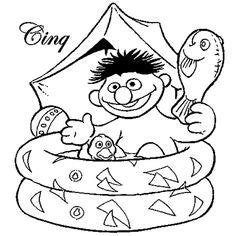 coloriage gratuit lapin drawing coloring pages