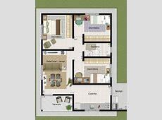 De De Casas Pisos Metris 8 2 Cuadrados De Planos 2