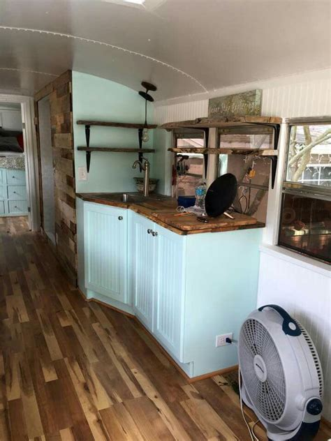 1000  ideas about Rv Cabinets on Pinterest   Rv insurance