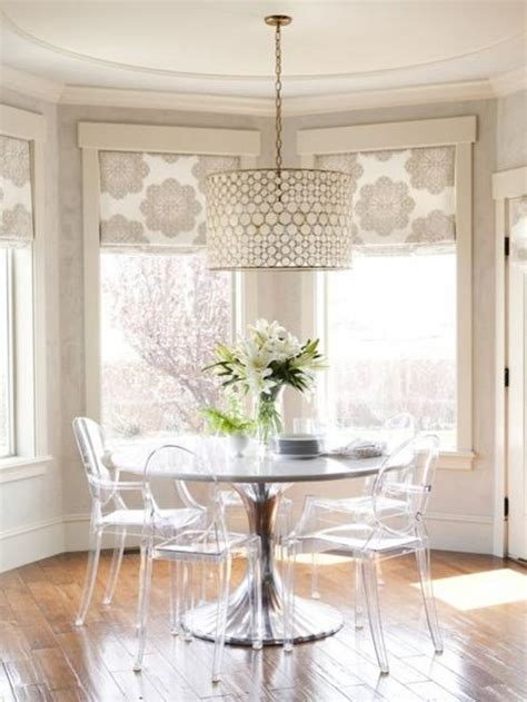 25 modern shades for beautiful room decorating