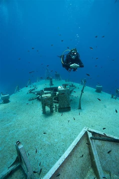Gozo Dive by 273 Best Diving In Malta Gozo Images On