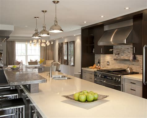 chef 39 s kitchen beautiful homes design