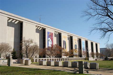 adresse si鑒e social musée national d 39 histoire américaine wikipédia