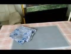 Sekundenkleber Von Der Haut Entfernen : video sekundenkleber von kunststoff entfernen so geht 39 s ~ Yasmunasinghe.com Haus und Dekorationen