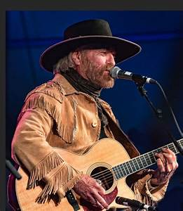 Michael Martin Murphey On Spotify