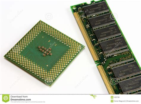 computer parts royalty  stock  image