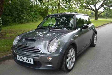 books about how cars work 2002 mini mini user handbook mini cooper 2002 chilli red john cooper works car for sale